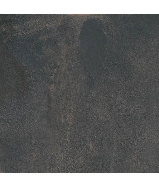 Керамическая плитка BLEND CONCRETE IRON RET 60X60