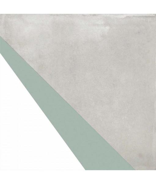 Керамическая плитка PLAY EDGE MIX MULTICOLOR 20x20