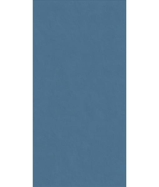 Керамогранит WIDE&STYLE MINI WHALE RET 60х120