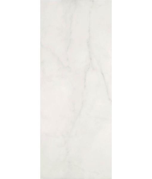 Керамическая плитка GRACE STATUARIO30x75