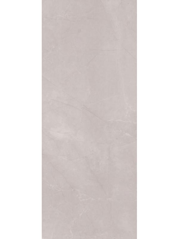 Керамическая плитка GRACE PULPIS GRIGIO30x75