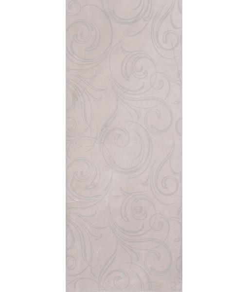 Керамическая плитка GRACE ELEGANCE  PULPIS GRIGIO 30x75