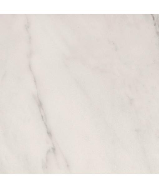 Керамическая плитка GRACE STATUARIO33,3x33,3