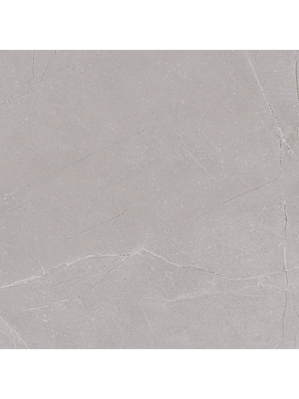 Керамическая плитка GRACE PULPIS GRIGIO33,3x33,3