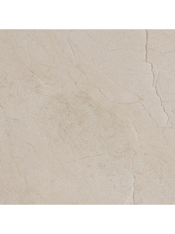 Керамическая плитка GRACE MARFIL33,3x33,3