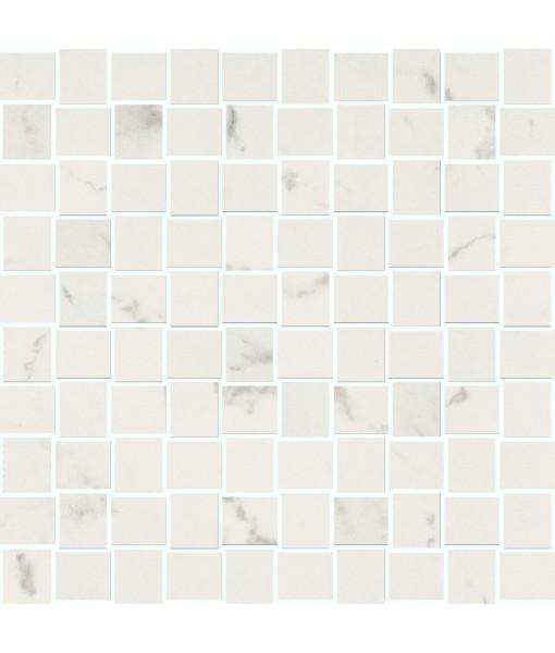 Мозаика MOS.CROSS GRACE STATUARIO30x30