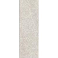 Керамическая плитка SPOTLIGHT INSERTO IVORY DUDLING 33,3x100