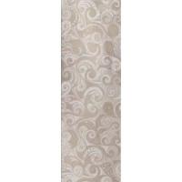 Керамическая плитка SPOTLIGHT INSERTO TAUPE FAVOLA 33,3x100