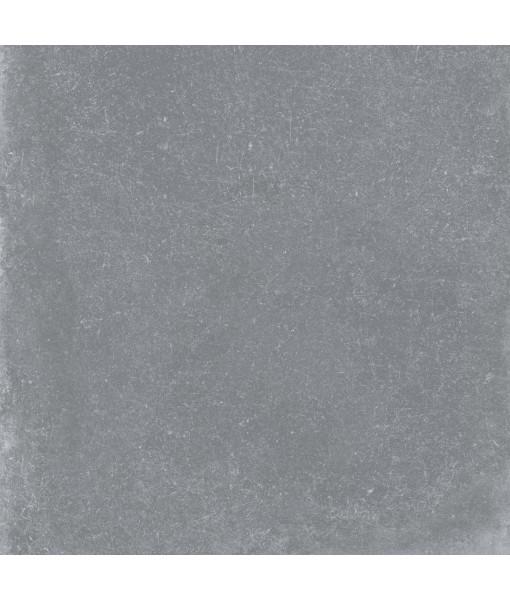 Керамогранит GENT BLUE RET 120X120