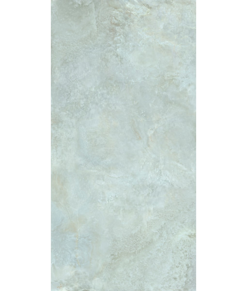 Керамическая плитка ONICI KANT LAPP RETT160x320