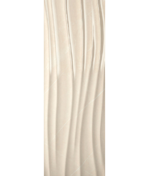 Керамическая плитка SWING MOON BEIGE     35x100