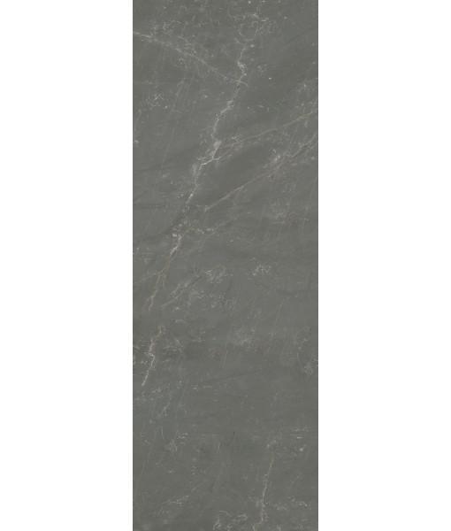 Керамическая плитка SWING SKY SMOKE     35x100