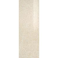 CURL  MOON BEIGE       35x100