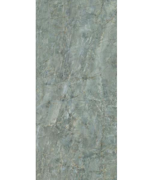 Керамогранит NOBILE EMERALD GREEN LUX+ 120X270