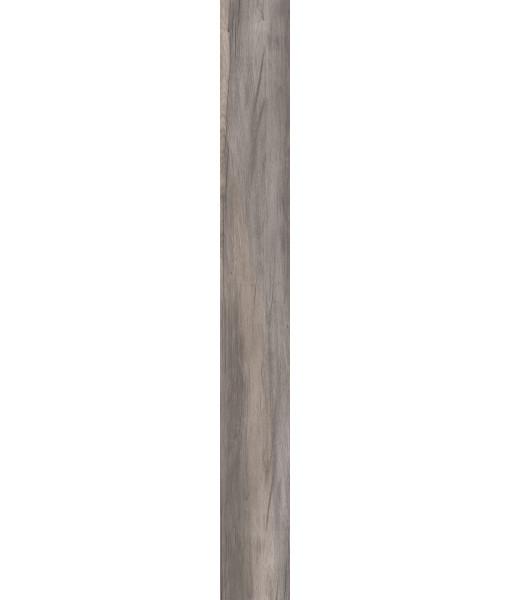 Плитка напольная DOLPHIN GREY RETT.20X170