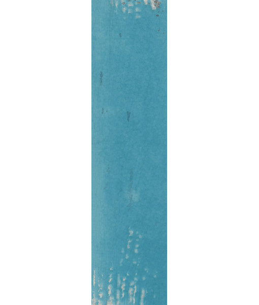 Декор SNIP PAINT MIX6 5x20+10x20+15x20