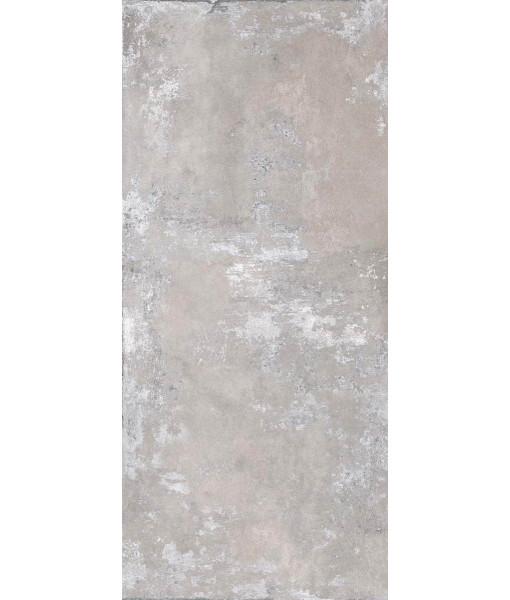 Керамогранит GHOST GREY RET 120X270