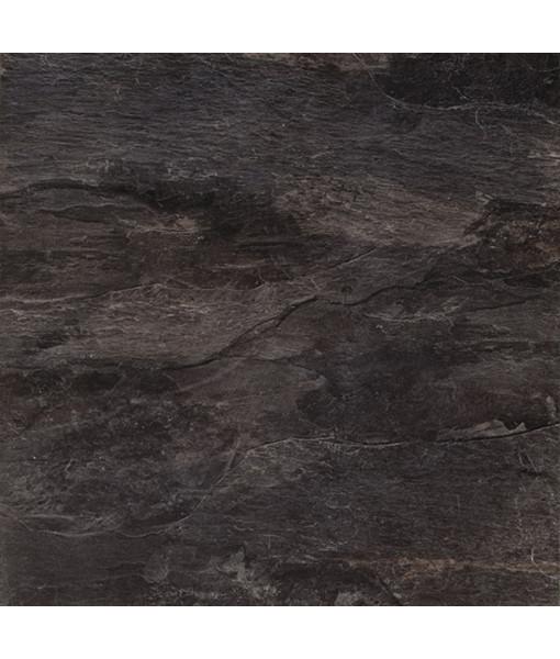 Керамогранит ARDOISE NOIR 80x80 RET