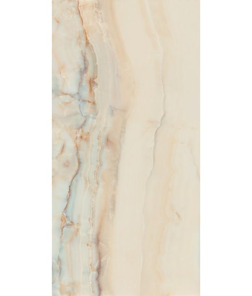 Керамическая плитка AESTHETICA WILDE NAT120x240