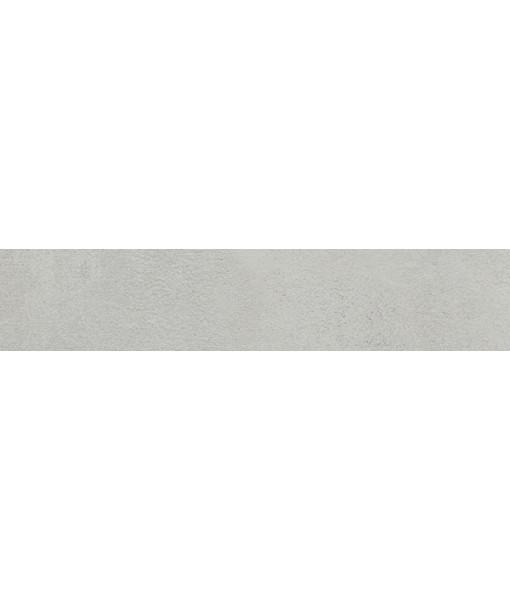 Керамическая плитка LUCE PERLA GLOSSY NAT.  5X25