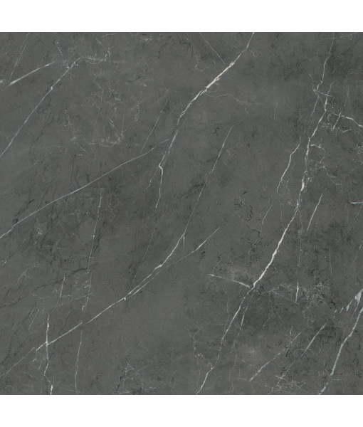 Керамогранит NOBILE GREY GRAFITE 120X120 RET