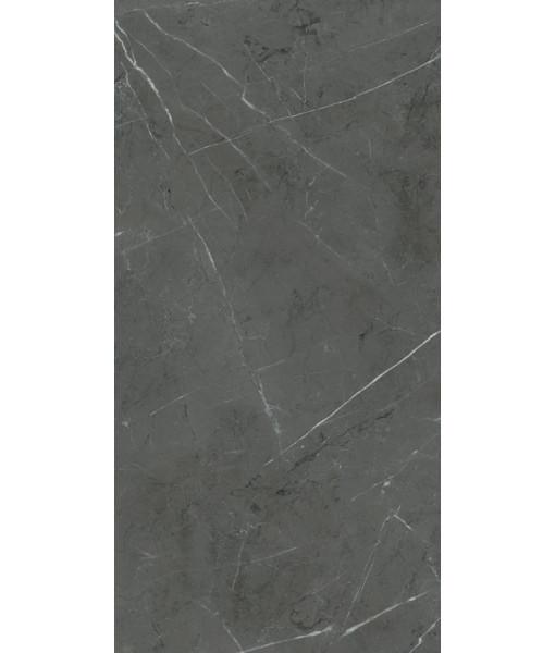 Керамогранит NOBILE GREY GRAFITE RET 60X120