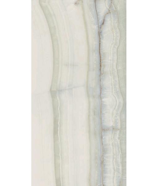 Керамическая плитка HEGEL LAPP RETT160x320