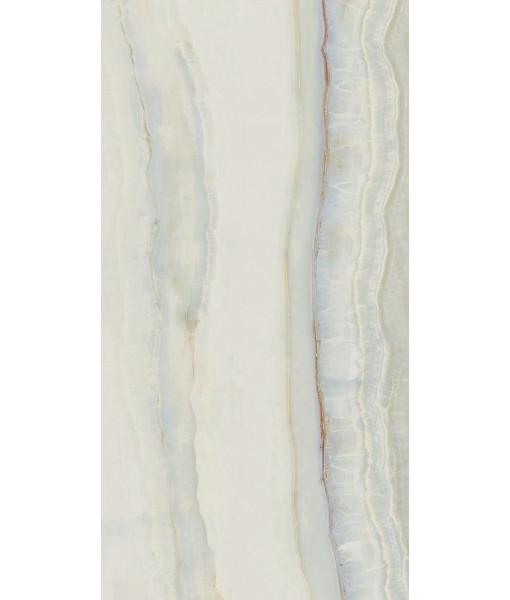 Керамическая плитка AESTHETICA HEGEL NAT RETT120x240