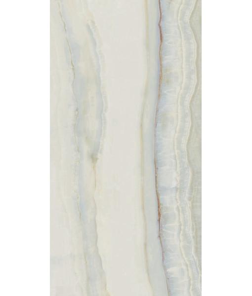Керамическая плитка AESTHETICA HEGEL LAPP RETT120x240