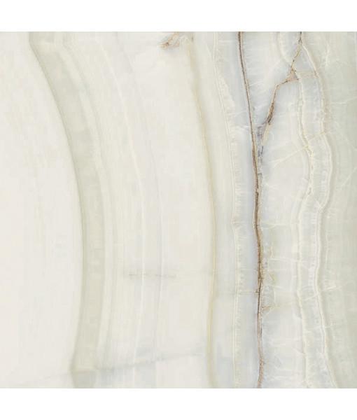 Керамическая плитка HEGEL NAT RETT160x160
