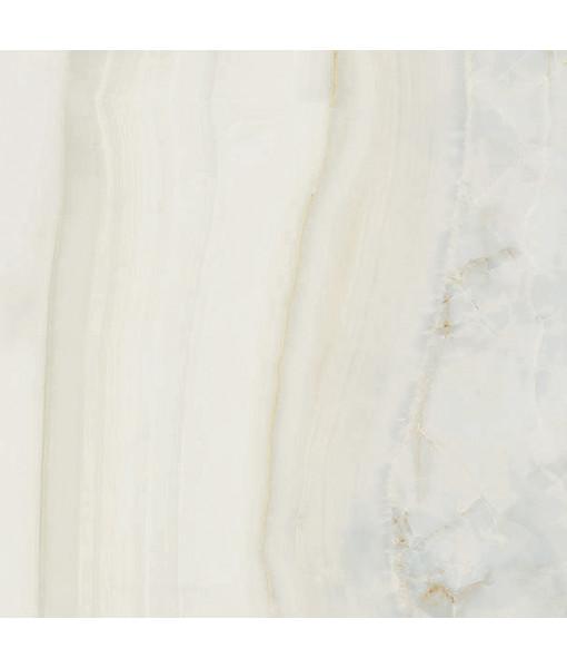 Керамическая плитка HEGEL LAPP RETT160x160