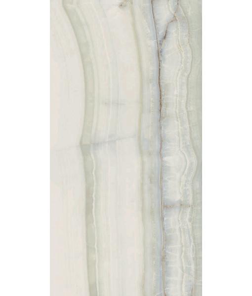 Керамическая плитка HEGEL LAPP RETT80x160