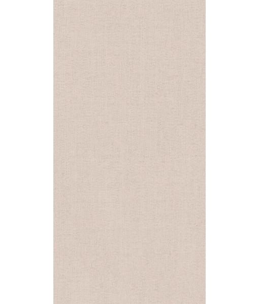 Керамическая плитка CANVAS BEIGE RETT60X120