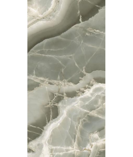 Керамический гранит JADE MALACHITE RT LEV 60x120