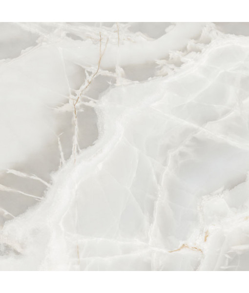 Керамический гранит JADE OPALE RT LEV 60x60