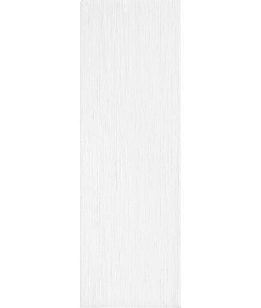Керамическая плитка PURA BIANCO Rett 50x150