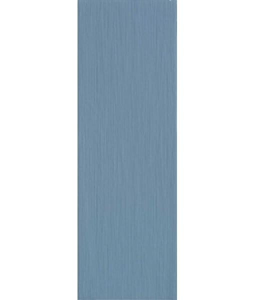 Керамическая плитка PURA AVIO Rett 50x150