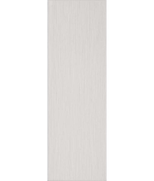 Керамическая плитка PURA ARGENTO Rett 50x150