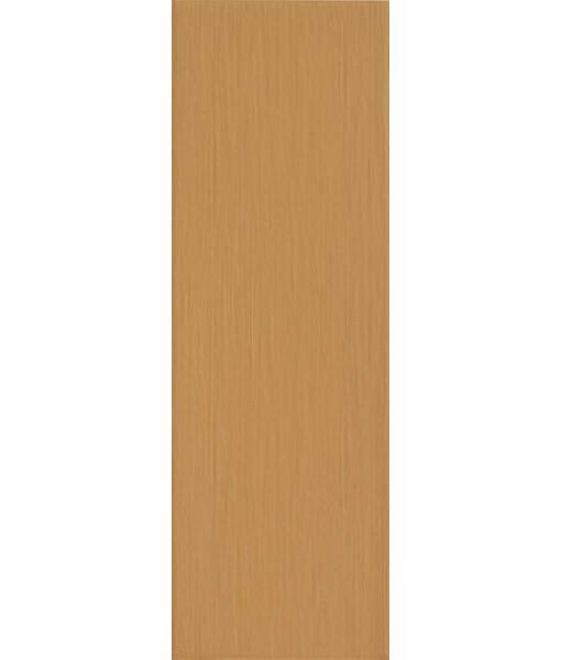 Керамическая плитка  PURA SENAPE Rett 50x150