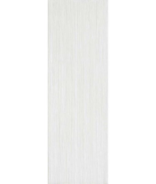 Керамическая плитка PURA RIGA BIANCO/ARGENTO Rett 50x150