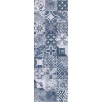 Керамическая плитка PURA DECORA AVIO Rett 50x150
