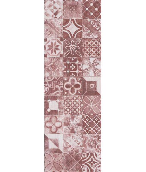 Керамическая плитка PURA DECORA MARSALA Rett 50x150