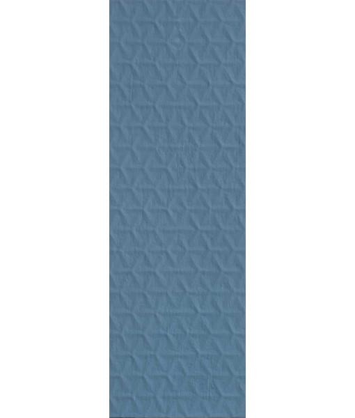 Керамическая плитка PURA ROMBO AVIO Rett 50x150
