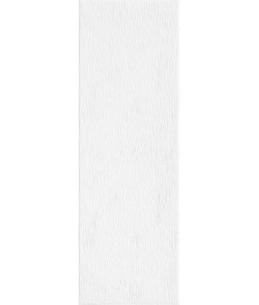 Керамическая плитка PURA MATERICA BIANCO Rett 50x150