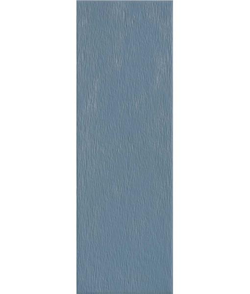 Керамическая плитка PURA MATERICA AVIO Rett 50x150