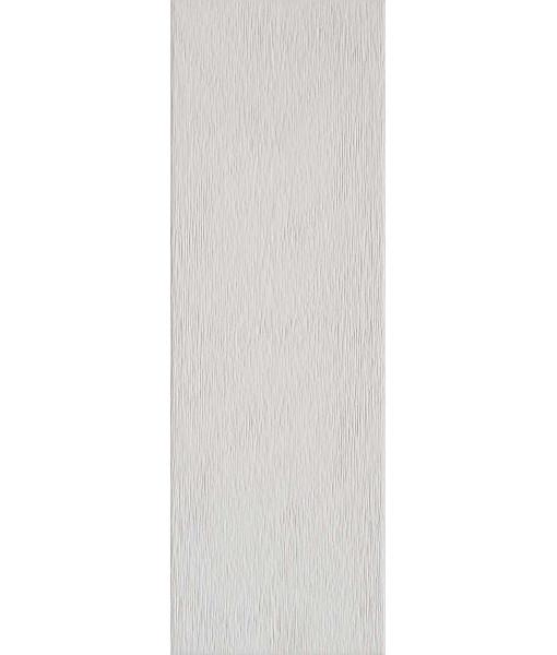 Керамическая плитка PURA MATERICA ARGENTO Rett 50x150