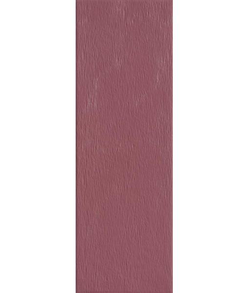 Керамическая плитка PURA MATERICA MARSALA Rett 50x150