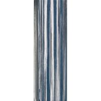 Керамическая плитка PURA BANDA AVIO Rett 50x150