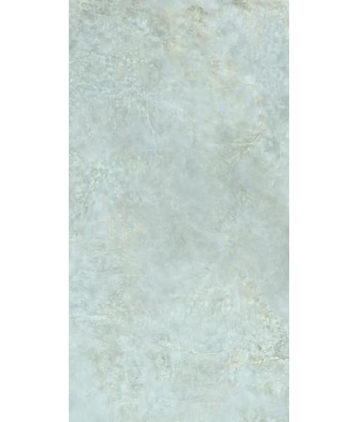 Керамическая плитка ONICI KANT LAPP RETT  80Х160