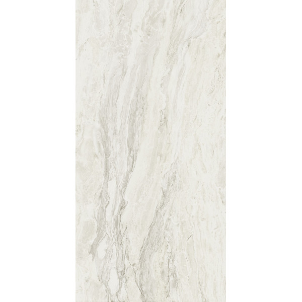 Керамогранит GEMSTONE WHITE LUX 58,5X117,2